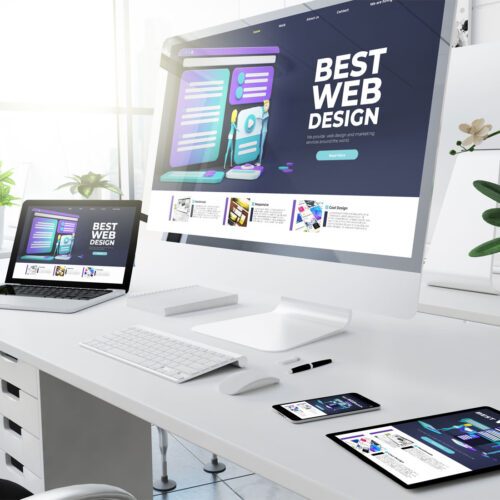 5-Important-Elements-of-a-Successful-Web-Design