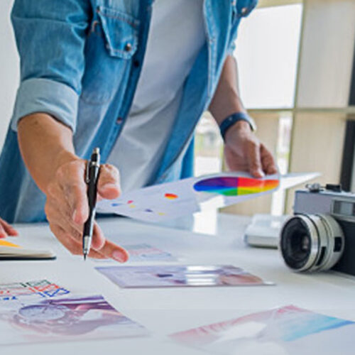 Top Branding Activities that can Help Small Business