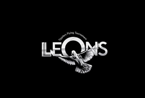 leons logo