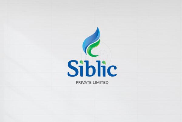 Siblic logo