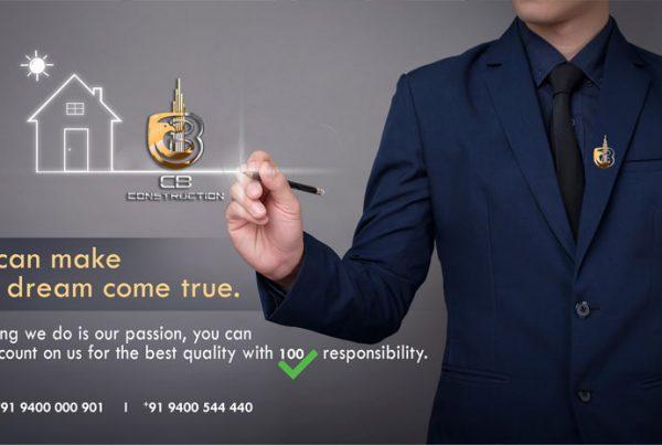 CB-Constructions social media banner