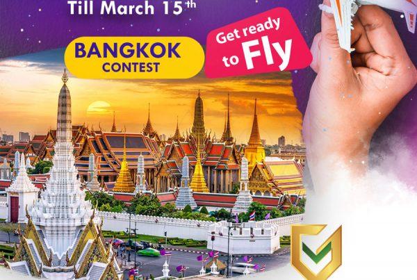 Gravity-Venture-Bangkok-Contest