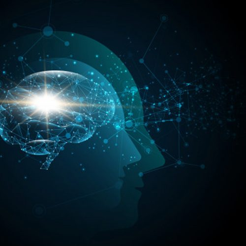 Neuro science in Marketing